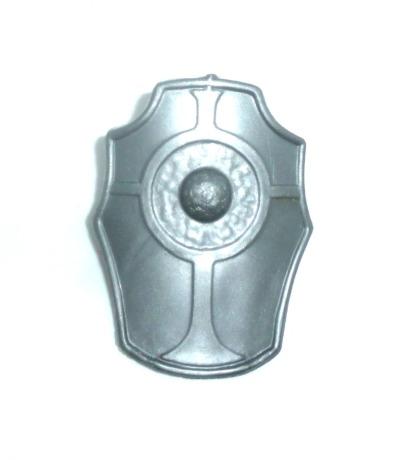 Schild shield Zubehör Galaxy Fighter/Warrior/Combo/Muscle Heroes