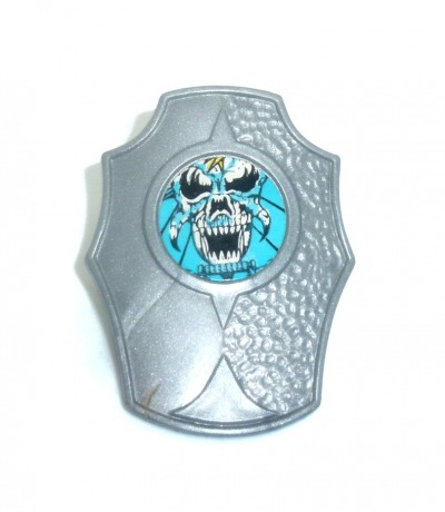Riot shield accesories defect Galaxy Fighter/Warrior/Combo/Muscle