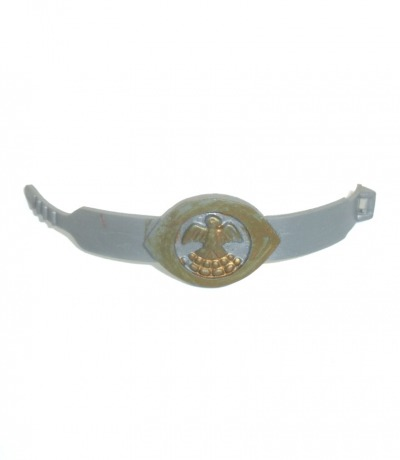 Belt accessories - Galaxy Fighter/Warrior/Combo/Muscle