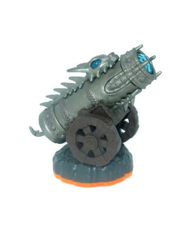 Dragonfire Cannon - Skylanders: Giants