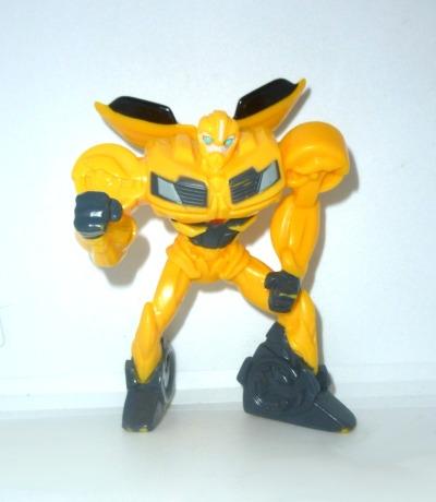 Bumblebee Figur McDonalds - Transformers