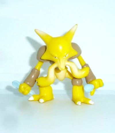 Alakazam / Simsala - Pokémon