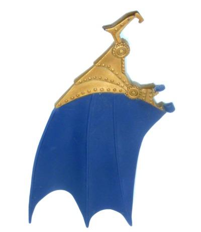 Battle Goliath rechter Flügel Zubehör Gargoyles