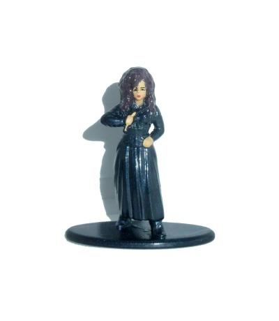 Bellatrix Lestrange Mystery Figur Nano Metalfigs