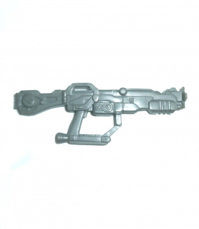 Rifle Waffe Zubehör Power Rangers SPD