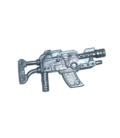 Castle Grayskull Weapon blaster accessory Masters