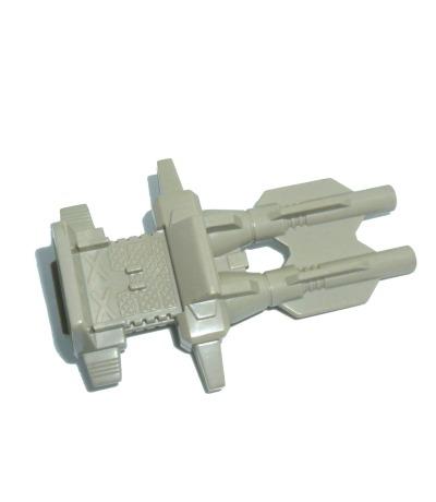 Optimus Prime Kanone Powermasters - Transformers