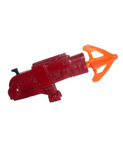 White-Hot T-1000 Waffe Zubehör - Terminator