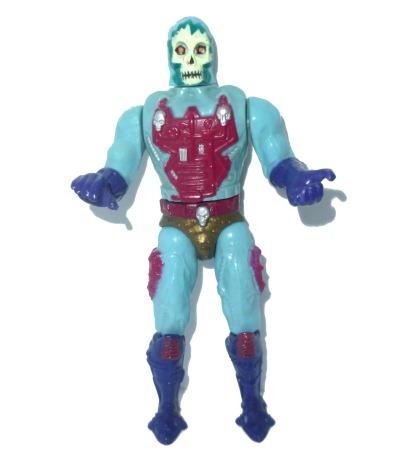 Skeletor - He-Man - New Adventures