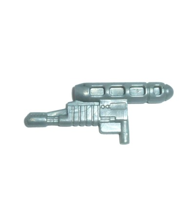 Terradive Waffe Zubehör - Transformers -