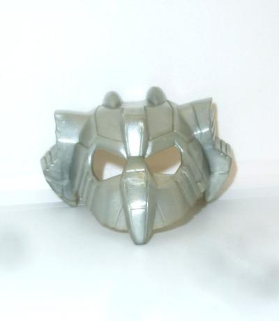 Catilla Helmet Pretenders Accessories Transformers G1