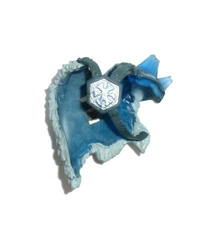 Ice Armor He-Man Kleidung Rüstung Zubehör