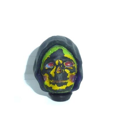 Skeletor Kopf Masters of the Universe