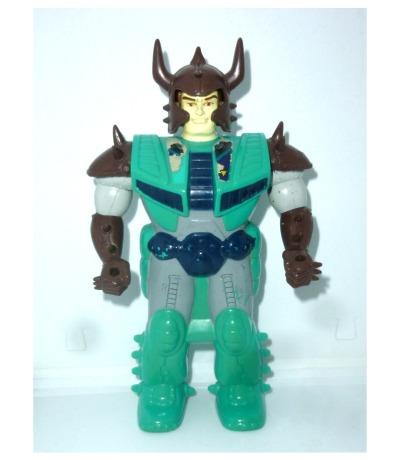 Starscream - Pretenders - Transformers
