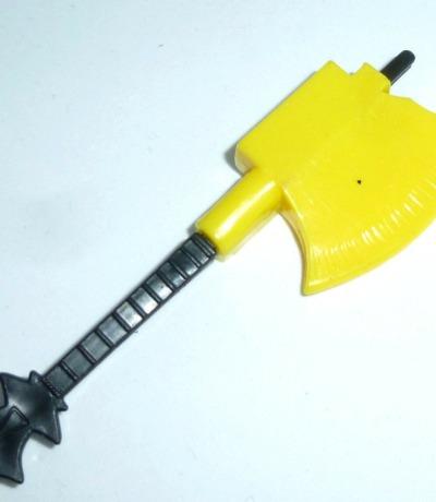 Battle Trolls PUNK TROLL Waffe Weapon