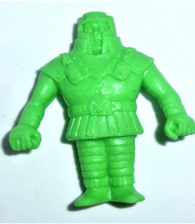 Ram Man - Masters of the Universe / He-Man