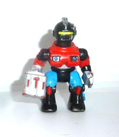 Scammer - Z-Bots