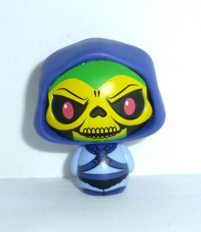 Skeletor Pint Size Heroes Masters of