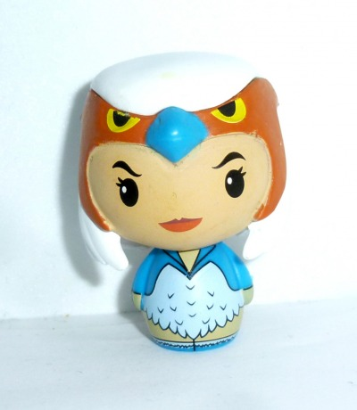 Sorceress Pint Size Heroes Masters of