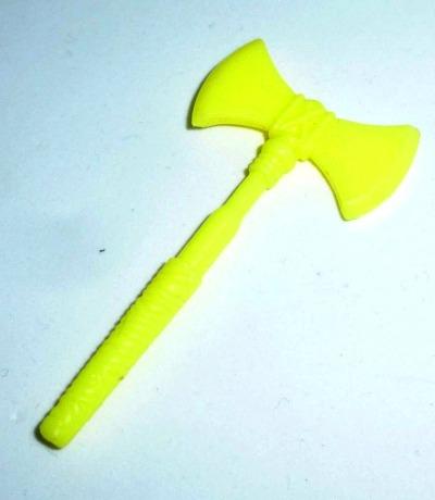 T.D. Troll Waffe / Weapon - Battle Trolls