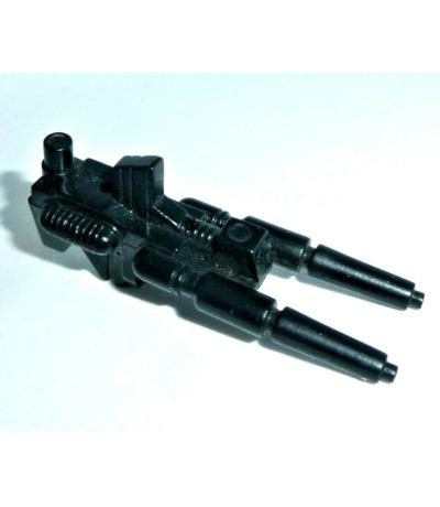 Grimlock Gun Laser Rifle G1 Vintage