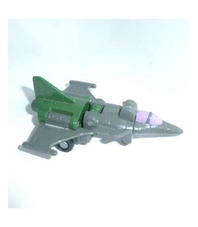 Micromasters: Skyhopper - Transformers