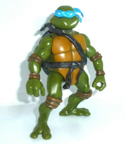 Leonardo - 2003 - Teenage Mutant
