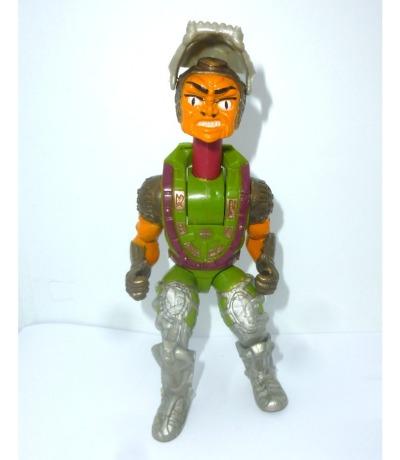 Butthead - He-Man - New Adventures
