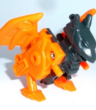 Wingthing - Transformers - G1 Figur Action Masters 1989 Soundwave Actionfigur - Jetzt online Kaufen