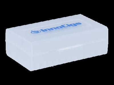 Innocigs 2x 21700er Akkubox