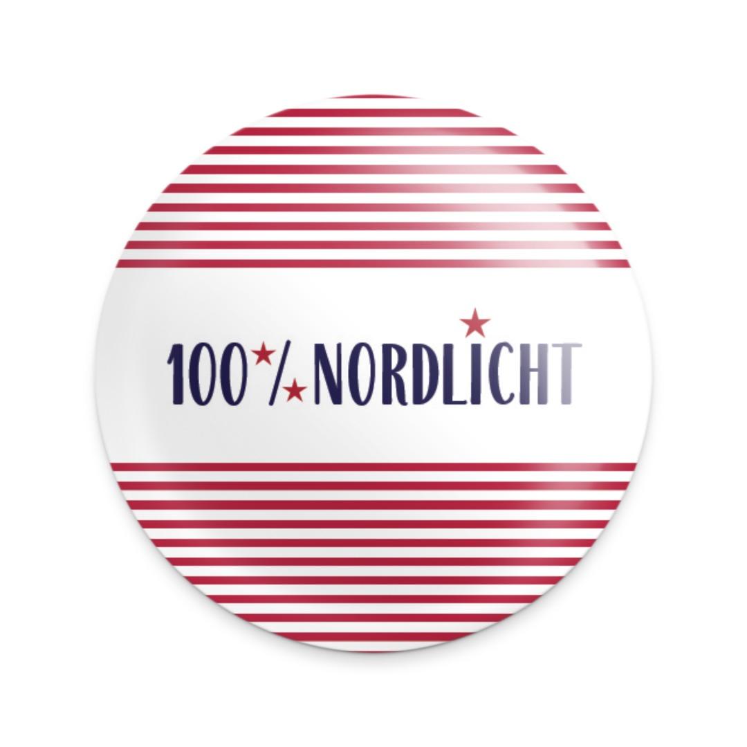 Magnet 100 Nordlicht MG-10