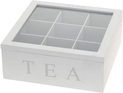Lesezeichen-Box LSZ-01