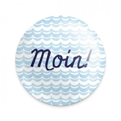 Magnet Moin MG-02