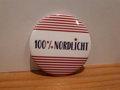 Button Nordlicht