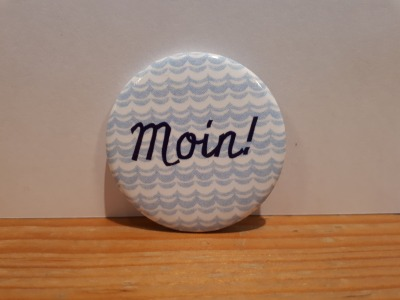 Button Moin