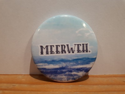 Button Meerweh
