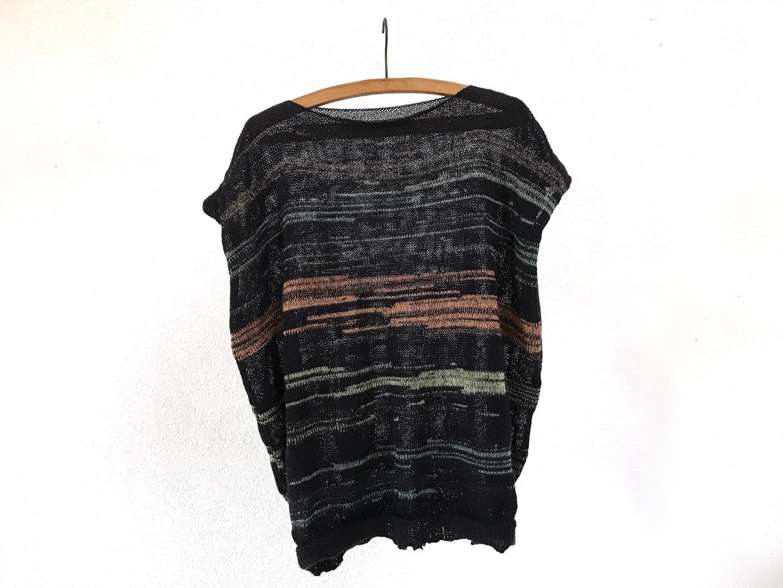 Shirt CLEM I
