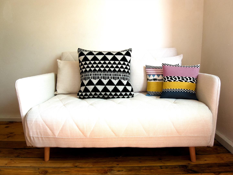 kissenh lle aye 30x30 landhof manufaktur. Black Bedroom Furniture Sets. Home Design Ideas