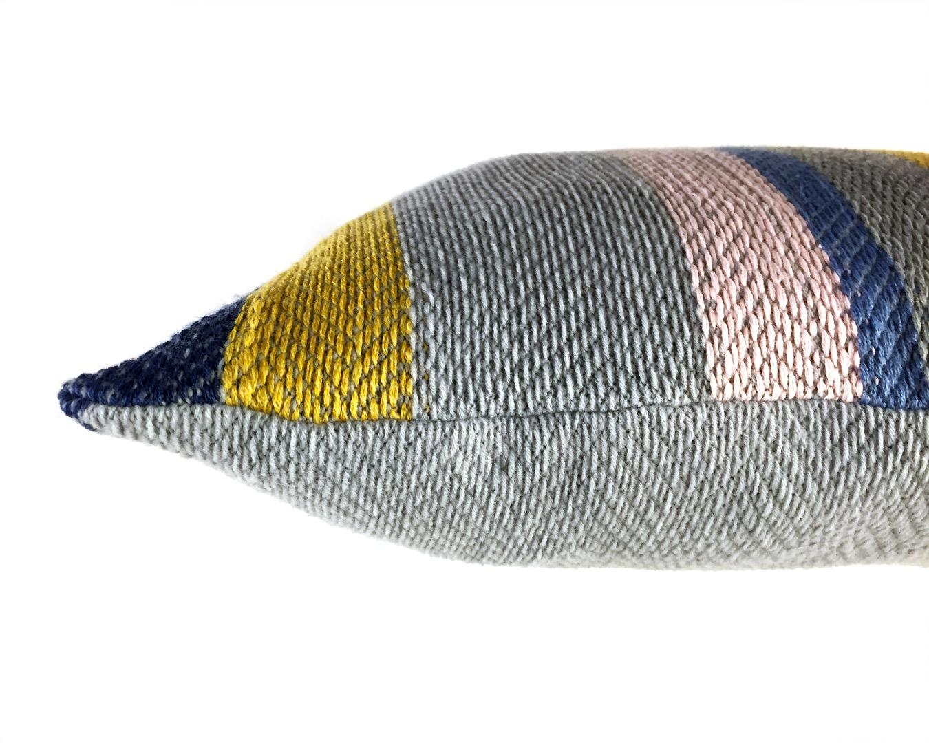 Kissen KWER I 50x50