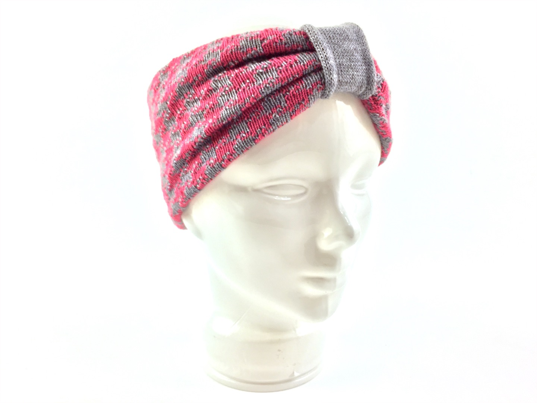 Stirnband HATA