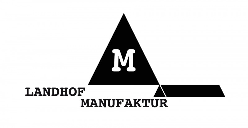 Landhof Manufaktur