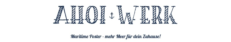 Ahoi-Werk