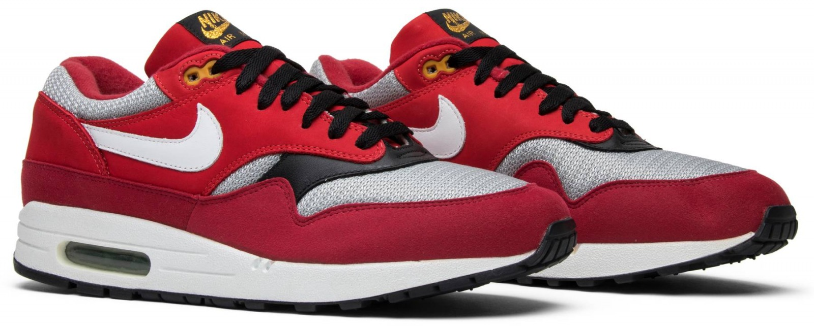 NIKE AIR MAX URAWA URAWA DRAGONS