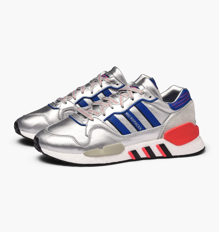 adidas ZX930 EQT Micropacer - 1