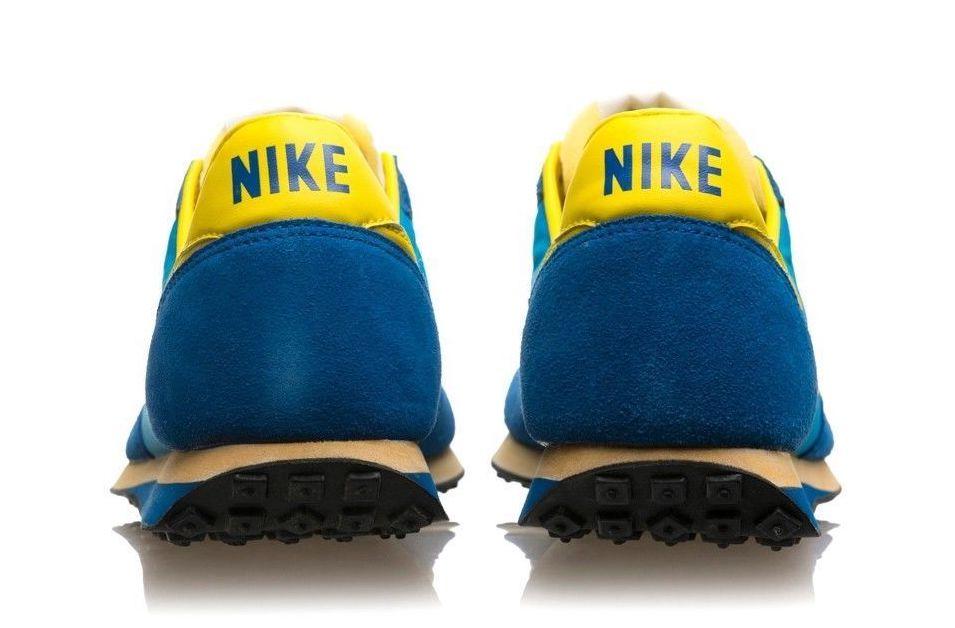 Nike Elite VNTG / DeadStock 2