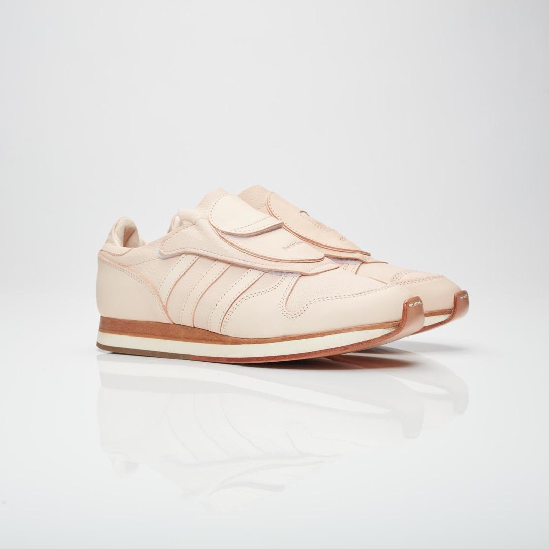 Adidas Hender Scheme adidas Originals Micropacer