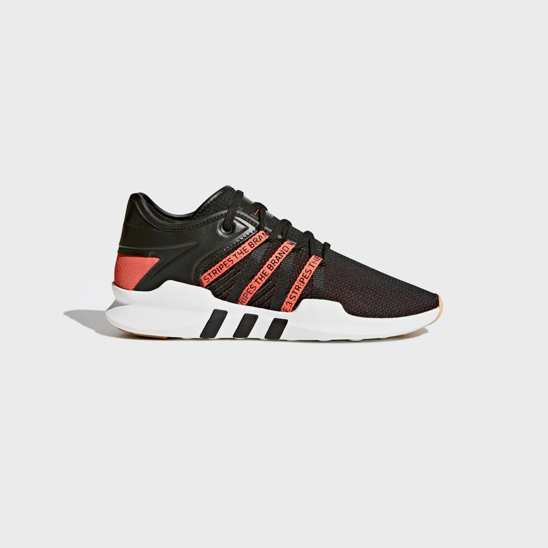 Adidas EQT RACING ADV W - 1