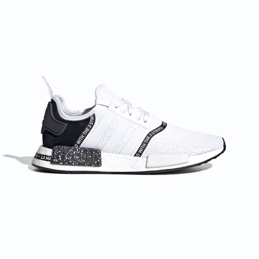 Adidas NMD_R1 SPECKEL PACK
