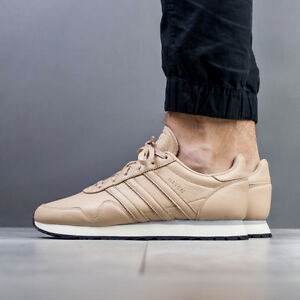 Adidas Haven Leather
