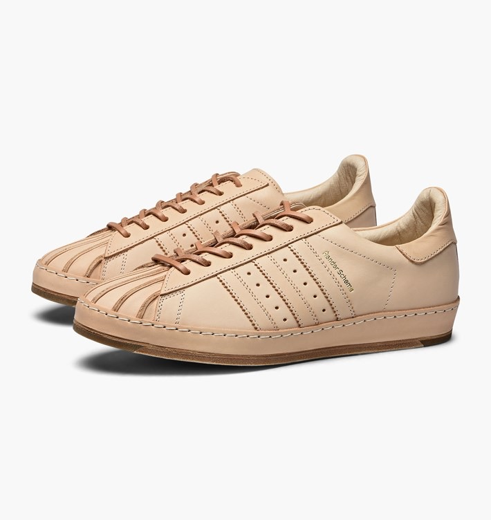 Adidas Hender Scheme adidas Originals Superstar - 1